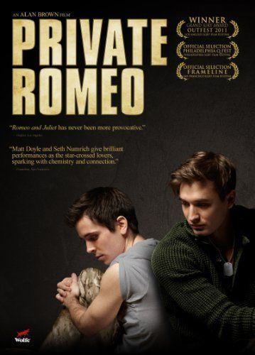 Private the best все фильмы