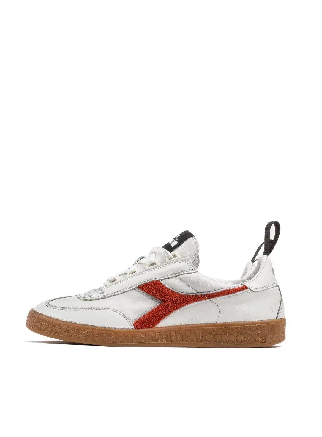e9a49cc837 Diadora B Originals | Hot Kicks ! in 2019 | Diadora sneakers ...