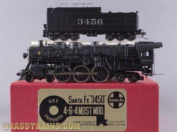 22 Brass Model Trains Ideas Model Trains Model Railroad Model