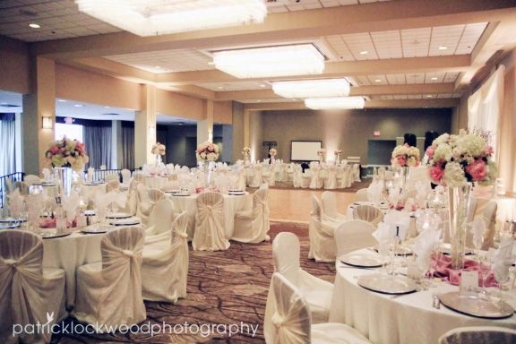 Royal Banquet Catering San Diego Banquet San Diego Wedding Catering Wedding Catering Event Venue Spaces Banquet