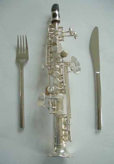 Soprillo saxophone...the world's smallest saxophone! This is swanky right here. Almost as cool as the piccolo!! :D 실시간바카라▒+▶ 실시간바카라 ◀+▒실시간바카라 실시간바카라▒+▶ 실시간바카라 ◀+▒실시간바카라 실시간바카라▒+▶ 실시간바카라 ◀+▒실시간바카라 실시간바카라▒+▶ 실시간바카라 ◀+▒실시간바카라