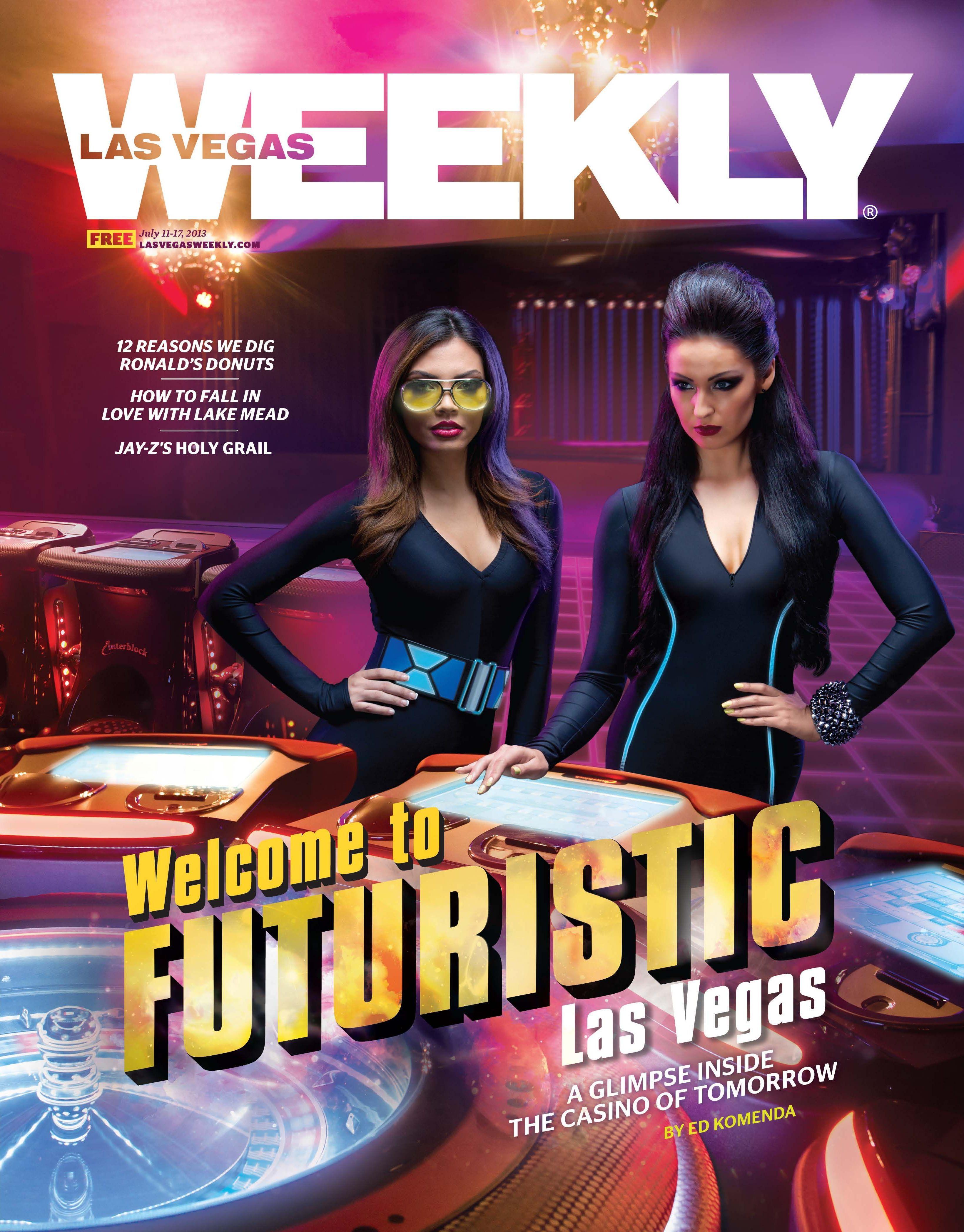 Pin by Juju Fleur on Future posts | Nevada, Las vegas, Saw