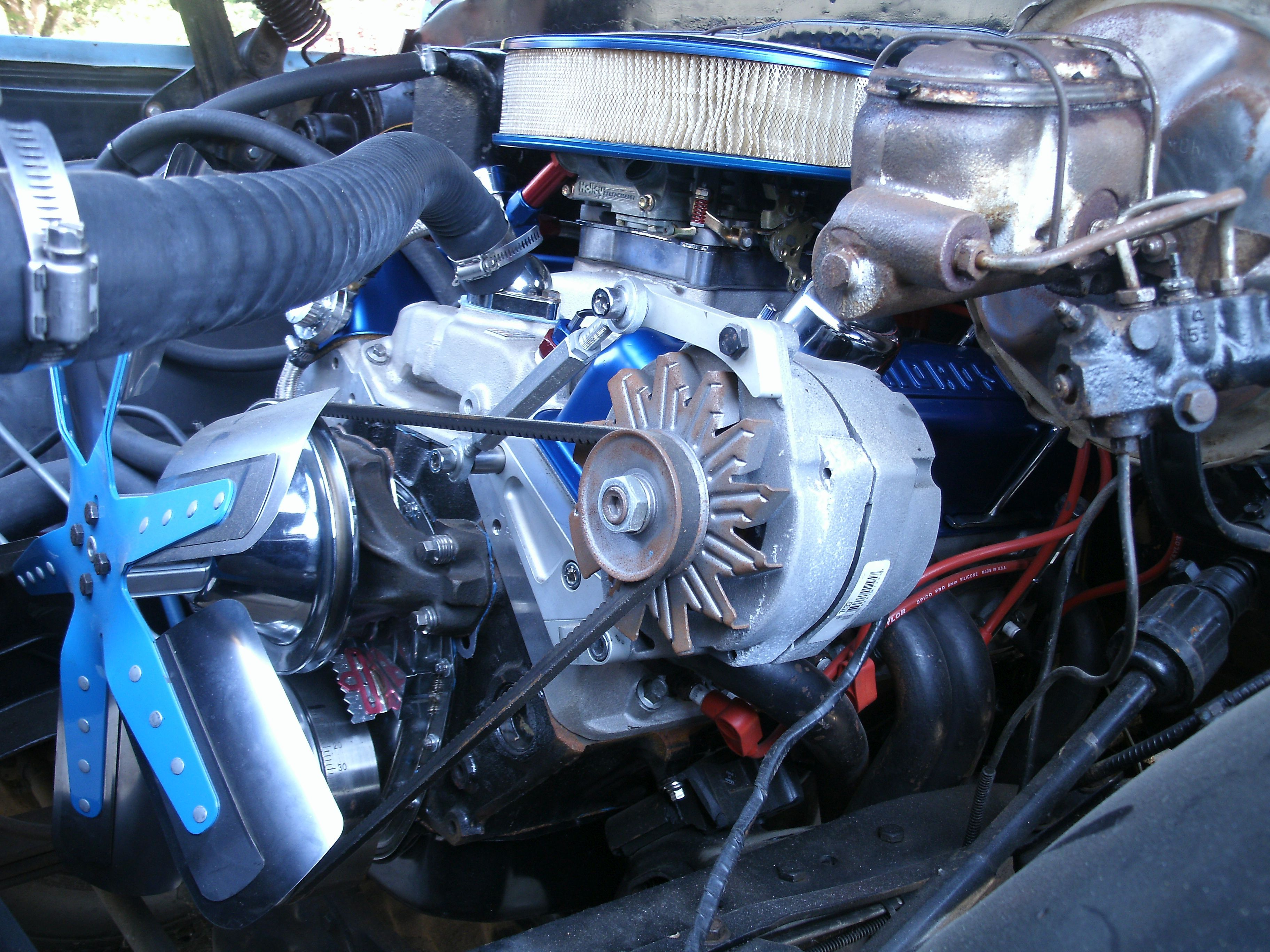383ci stroker crate engine small block gm style shortblock blueprintengines shortblock flattoppistons castcrank bp3830 chevy pickup chevy350 4boltmain malvernweather Image collections