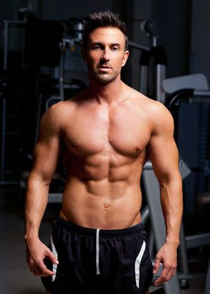 fastest way to gain muscle  diet and exercise must be