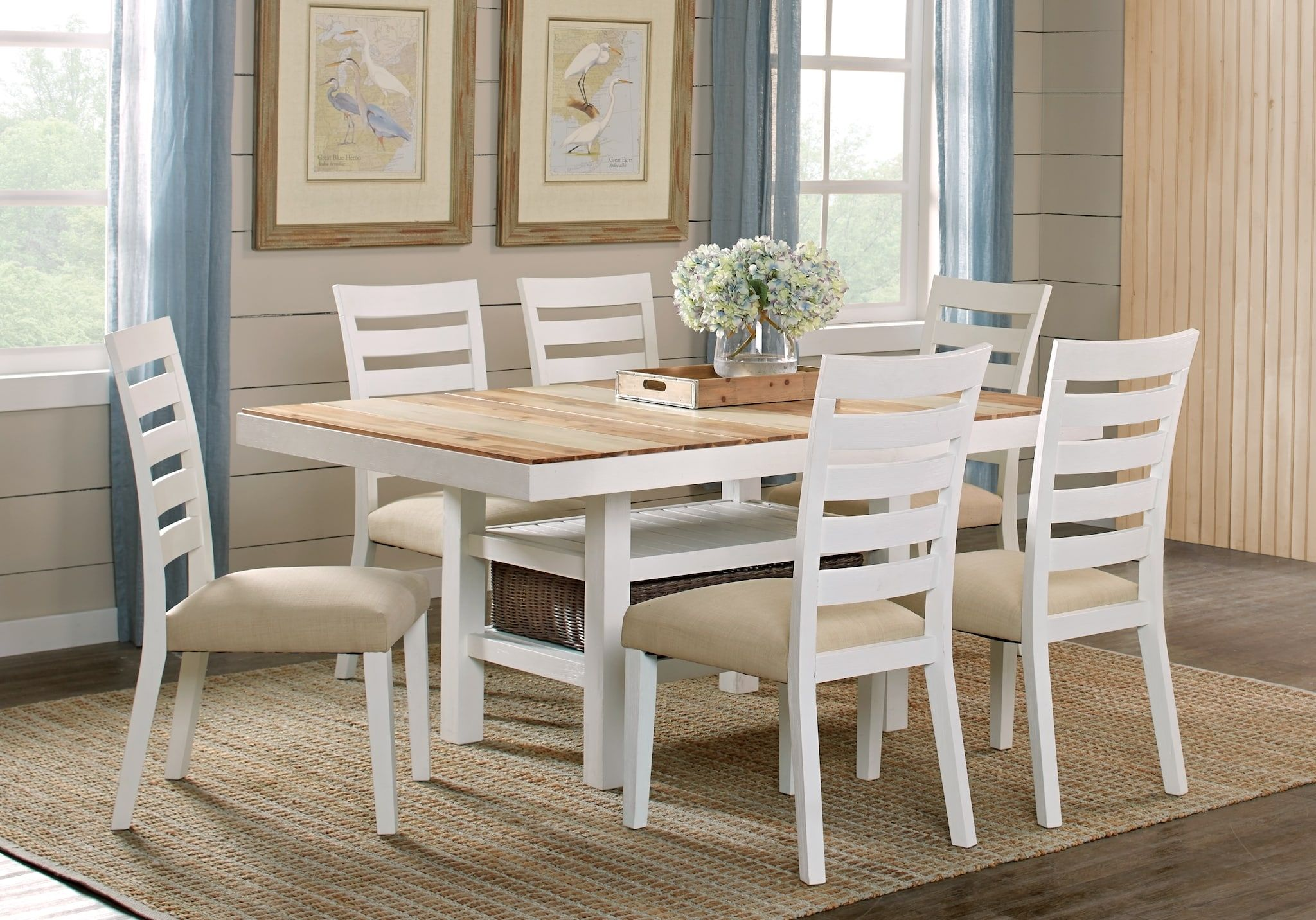dining room sets suites furniture collections white on rooms to go dining room furniture id=80195