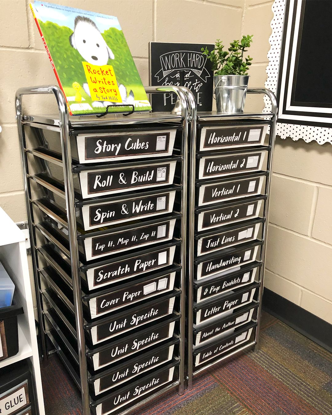 30 Teachers Who Took Classroom Themes To The Next Level