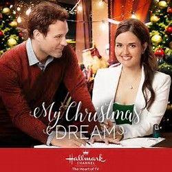 My Christmas Dream.Image Result For My Christmas Dream Hallmark Movie