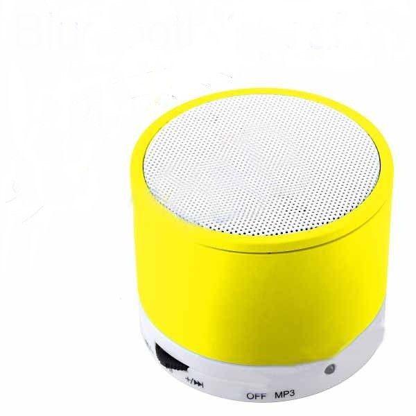 Computers accessories toronto   Mini Bluetooth Wireless MP3