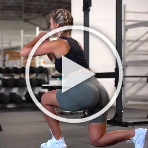 Women's fitness - #Fitness #Womens