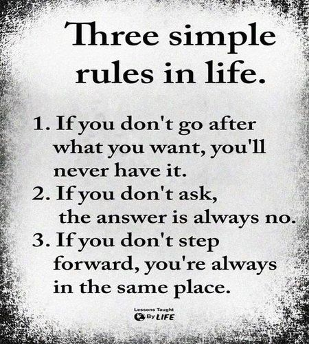Three Simple Rules This Beautiful Canvas Wall Prints And Room
