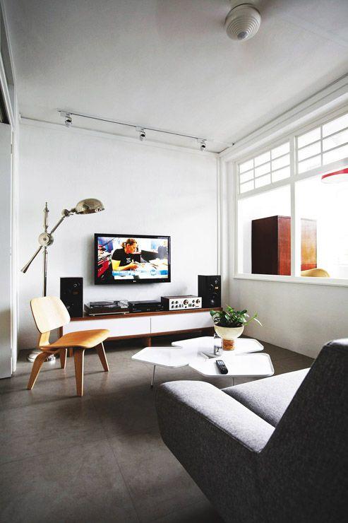 Three d conceptwerke photo 5 of 6 home decor for Home interior website