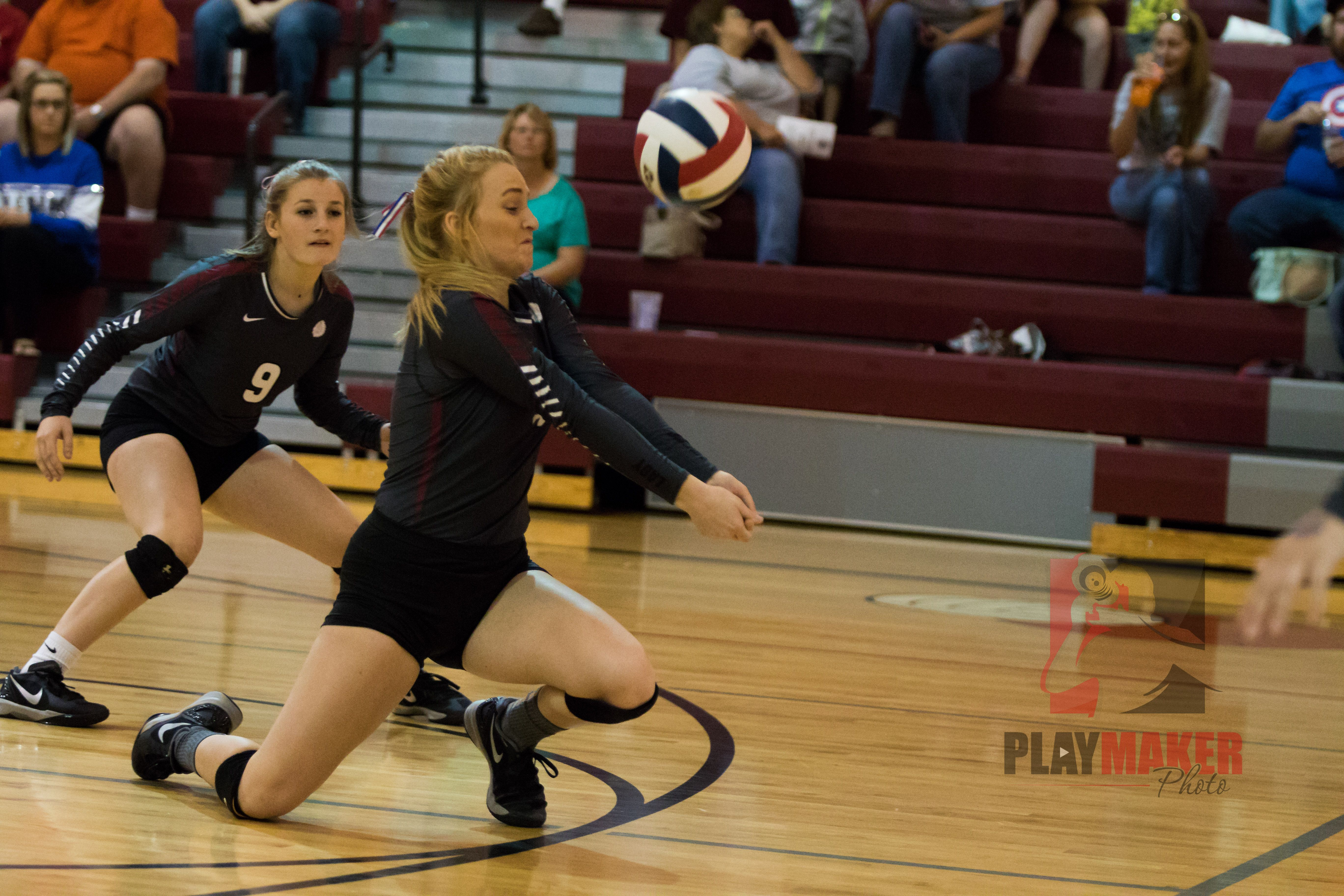 2016 09 26 Bismarck High School Girls Jv Volleyball Http Www Playmakerphoto Com 2016 09 26 Bismarck Jv