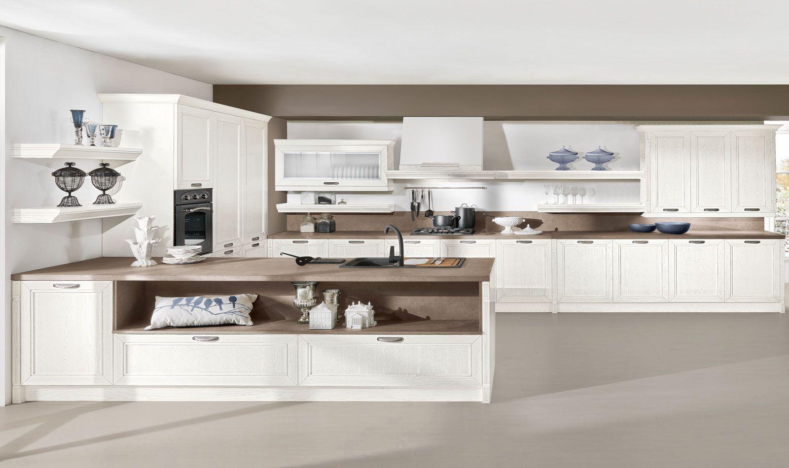 arredo3 cucine moderne cucine classiche cucina cucine cucine componibilicucine
