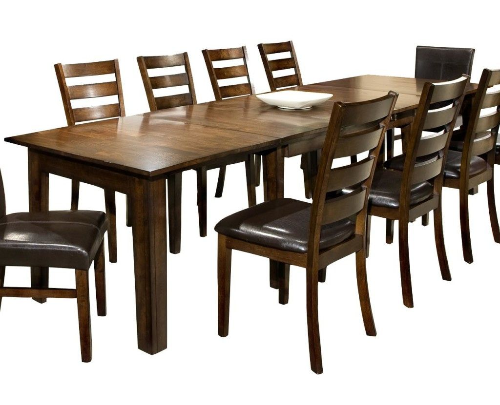 Small Dining Table With Leaf  Ashley Furniture Home Office Check Unique Small Dining Room Tables With Leaves Design Decoration