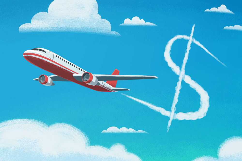 Best Sites for Cheap Flights: Travel Apps  Websites for Cheap Tickets - Thrillist