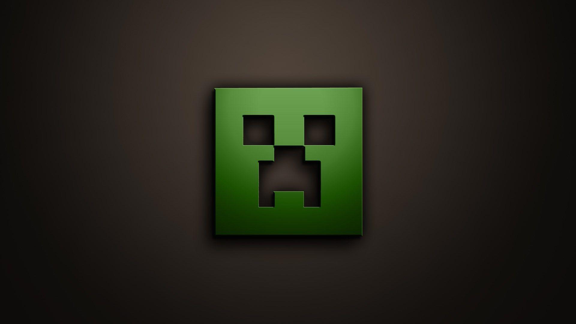 Must see Wallpaper Minecraft Laptop - b5907ab3597b3e503d4b2d8c9d6f5a27  Best Photo Reference_182221.jpg