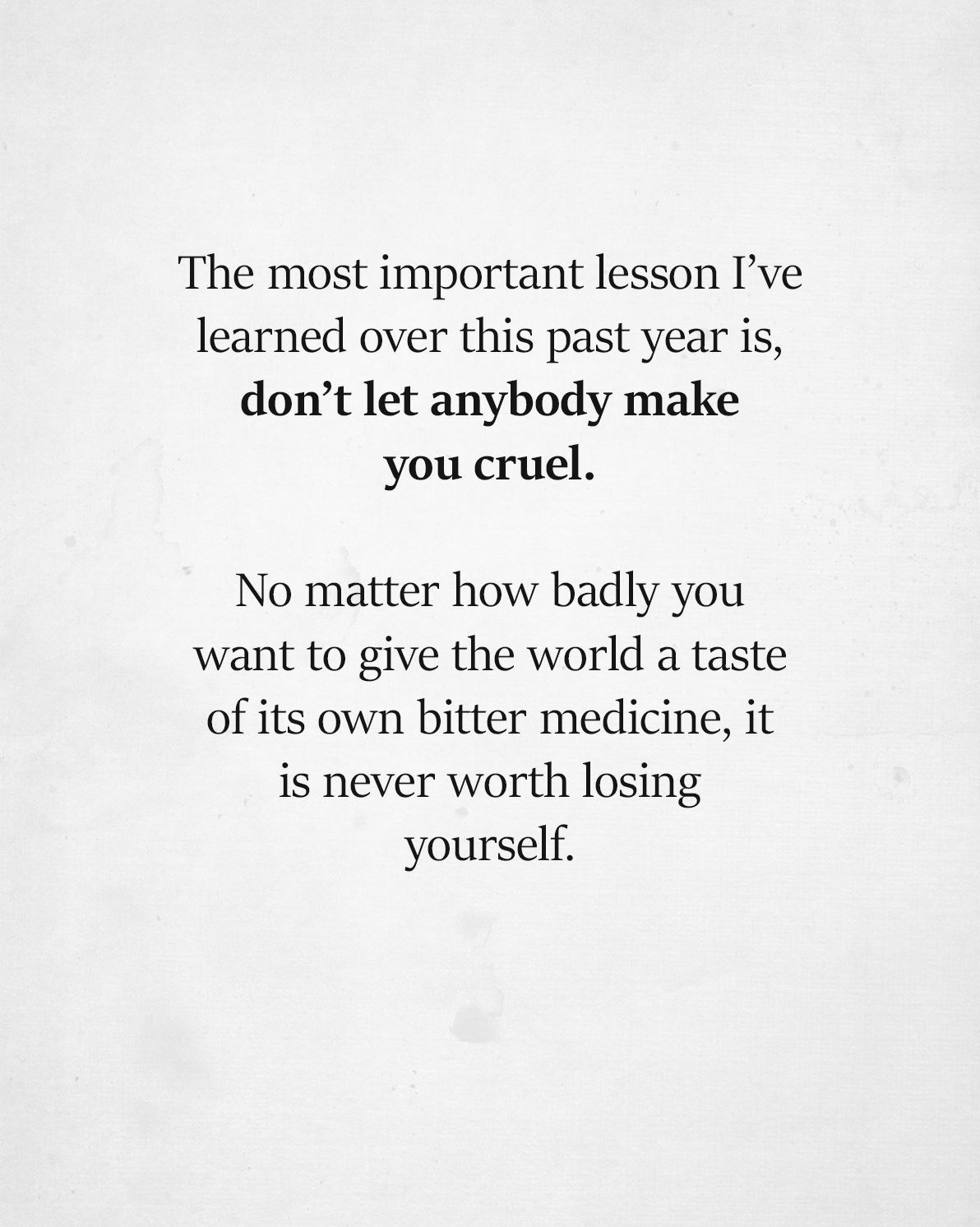 Don T Lose Yourself Lost Myself Quotes Lost Quotes Losing You Quotes