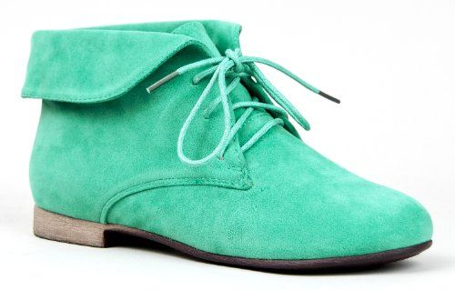 Pin by Aurora Abolio on shopping | Vegan boots, Boots