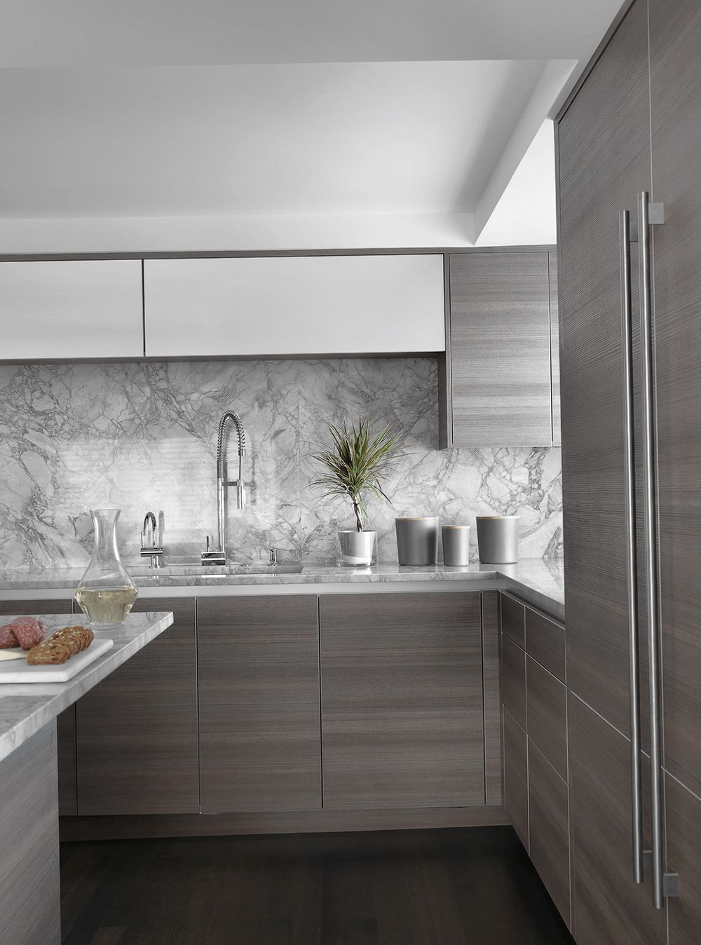 Poggenpohl Kitchen Cabinets Interior Design Kitchen Kitchen Interior Kitchen Design