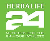 H24 Logo Green Herbalife Shake Recipes Herbalife Herbalife Shake