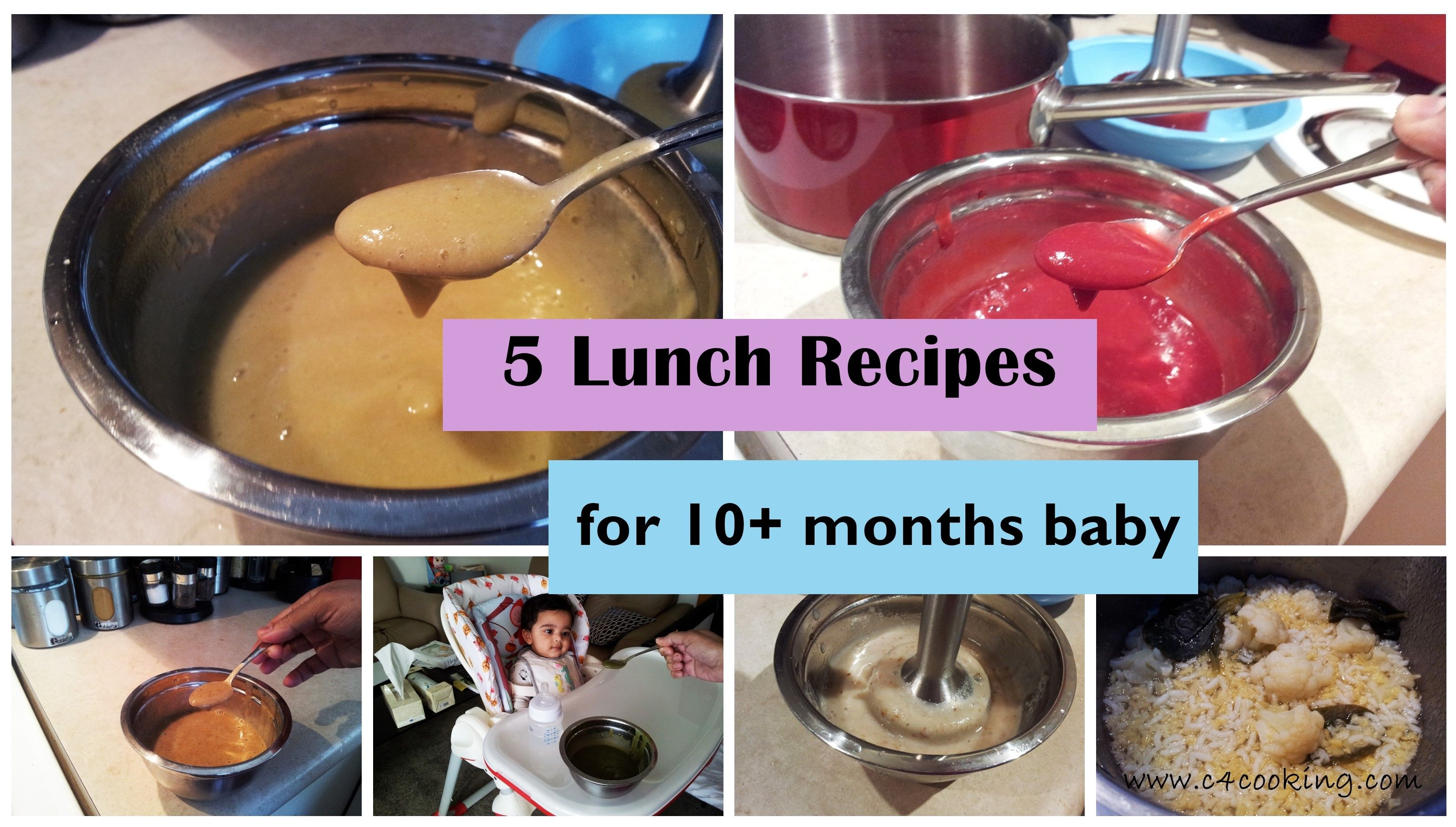 10 11 months baby food recipes 10 11 months baby food 10 11 months baby food recipes forumfinder Choice Image