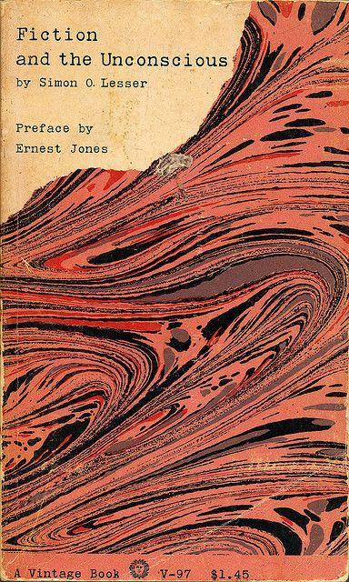 PENGUIN POSTCARD ~  HEINE SELECTED VERSE PETER BRANSCOMBE ~ 1967 DESIGN ~NEW