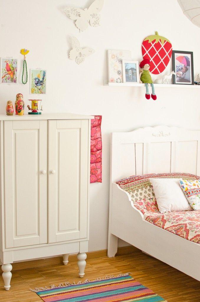 bedroom/ leelahloves (mit Bildern) Haus wohnzimmer