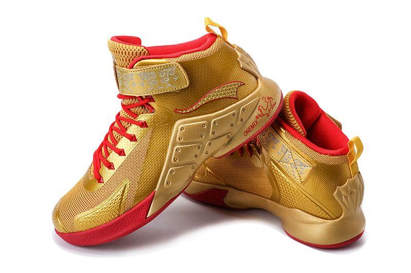 Sneakerology / Facet Studio Store design, Shoe store