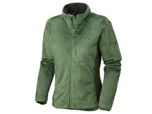 Mountain Hardwear Women's Pyxis Jacket - Palm XS Mountain Hardwear,http://www.amazon.com/dp/B008FXXRAE/ref=cm_sw_r_pi_dp_c2Mlrb08GS9CHGDS