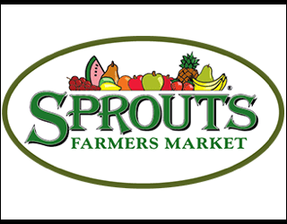 Our Visit To The Local Sprouts Farmers Market Opened Our Eyes To Some Great Vegan And Vegetarian Food Options Sprouts Farmers Market Sprouts Organic Recipes