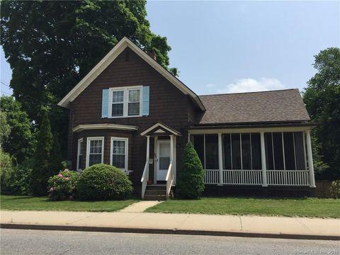 Ridgefield Ct Multi Family Homes For Sale Real Estate Realtor Com