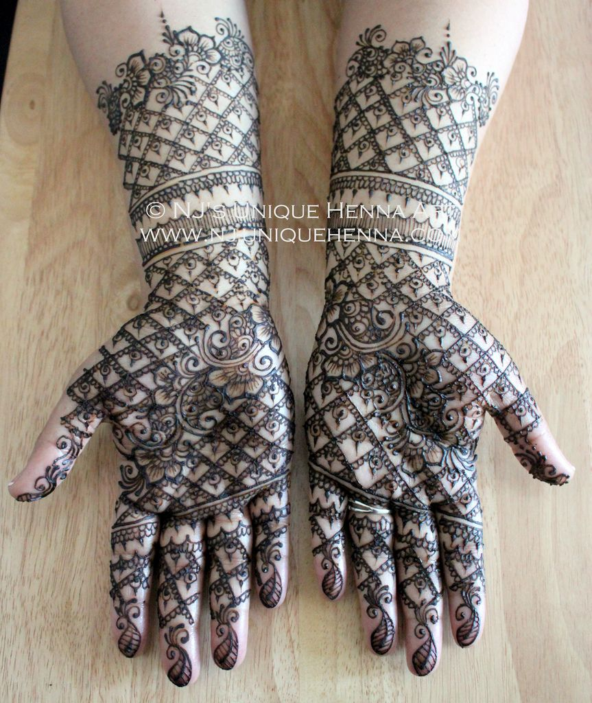 lace tattoos on hand - Google Search