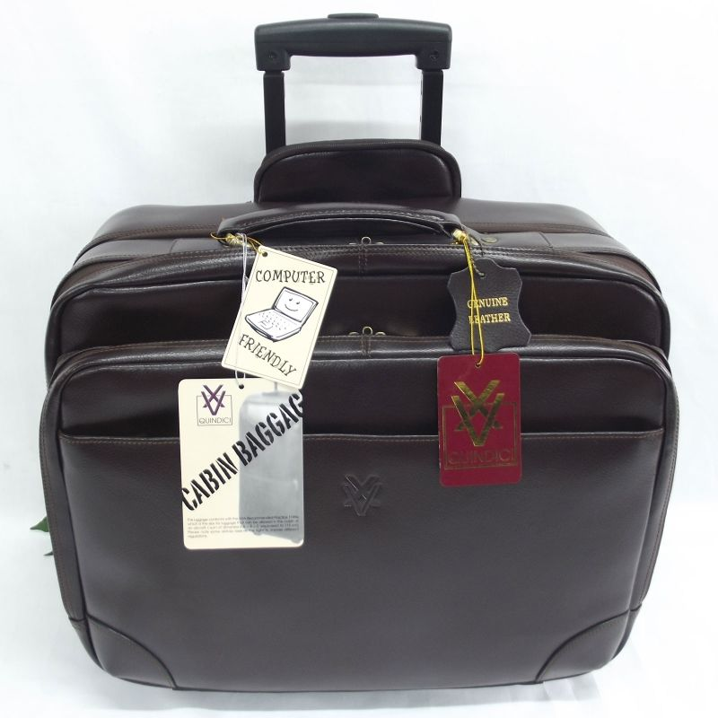 Best Overnight Bag Travel Luggage With Laptop Compartment