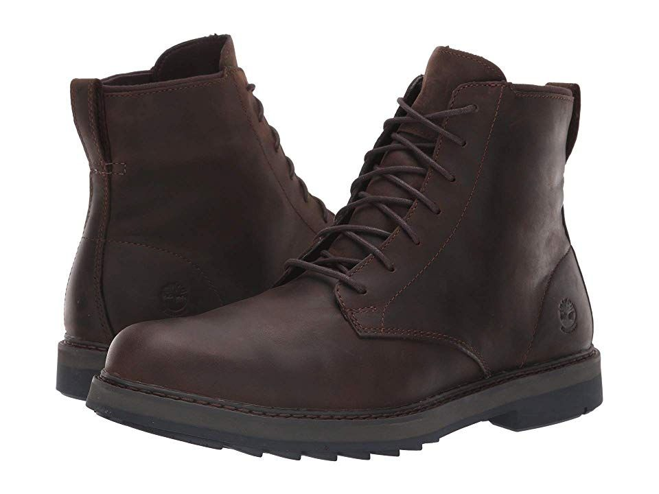 Waterproof boots, Boots, Timberland boots