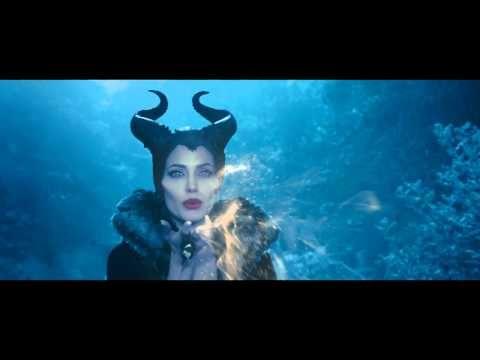 Complet Film Voir Malefique Streaming Film Complet En Francais Gratuit Maleficent Movie Maleficent Angelina Jolie Maleficent
