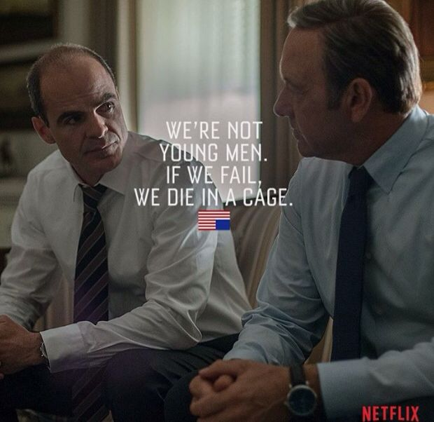 Pin By Linda Kurzynski On House Of Cards House Of Cards Seasons House Of Cards Frank Underwood
