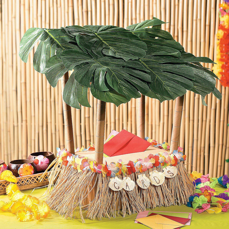 что разыскиваемый поздравление в стиле гавайской вечеринки день для малыша