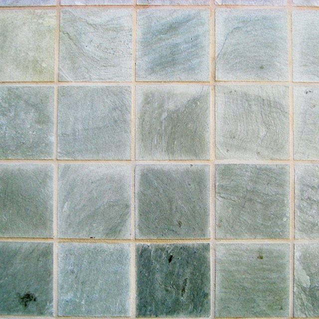 What Is Tile Board