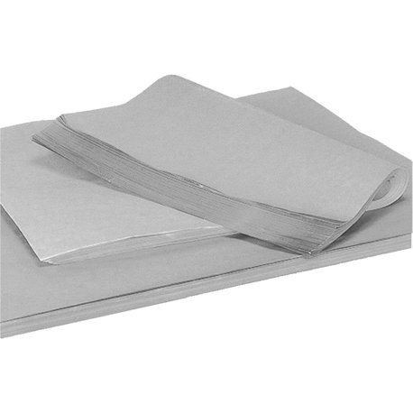 """Packing paper Size.  36"""" x 24"""" . Weight. 25 Lbs. Brand WCPP"""