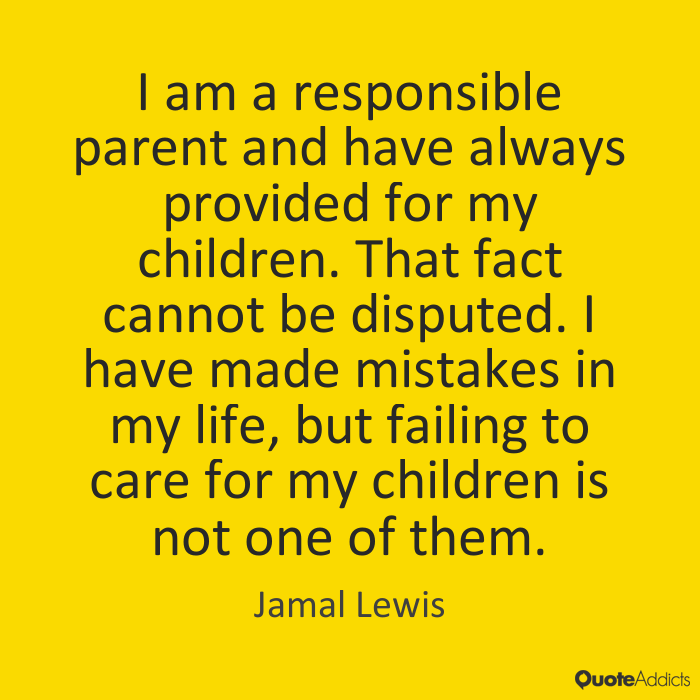Tough Love Quotes For Sons Google Search Tough Love Quotes Son Quotes Quotes