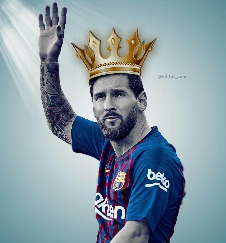 Pin By Editor On Avatar Lionel Messi Leo Messi Leonel Messi