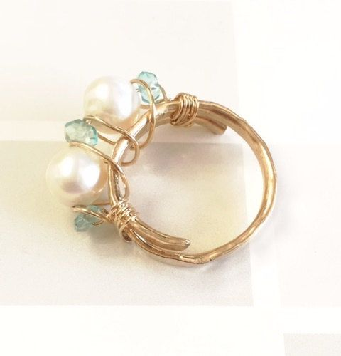 https://www.etsy.com/au/listing/238651505/aquamarine-and-pearl-wire-wrap-ring?ga_order=most_relevant