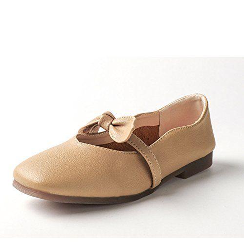Dame Sommer Hausschuhe Weiß Schwarz Atmungsaktive Flache Mode Elegante Sandalen ( Farbe : A , größe : EU39/UK6/CN39 )