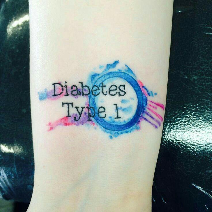 Tatouage Médical | Tetování