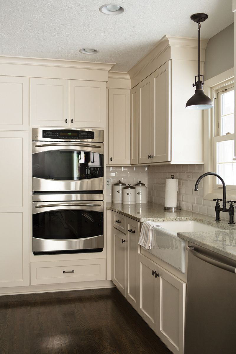Off White Kitchen Incredible Best White Kitchen Cabinets With Stainless Countertops