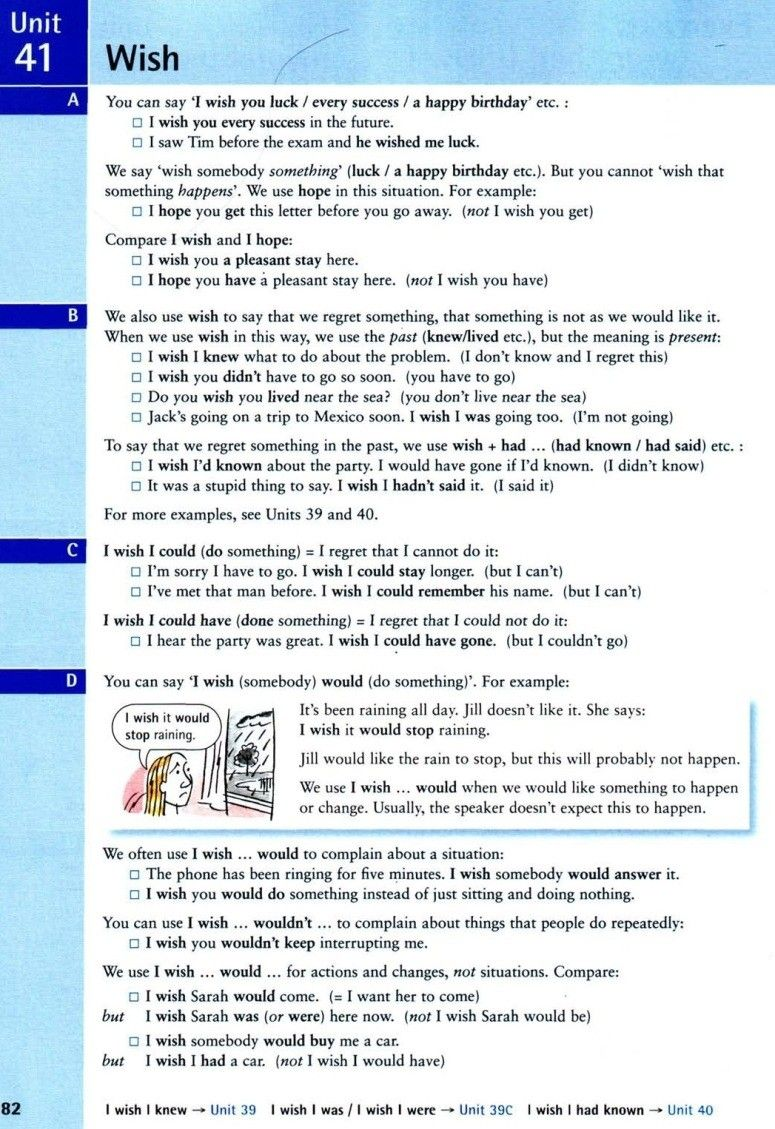 Pin by Kuchi on Learn English! | Pinterest | English, English ...
