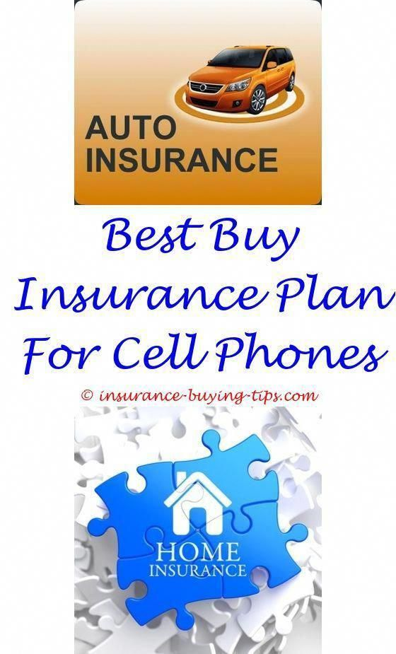 Is It Worth Buying Gap Insurance Buy Can Long Term Care