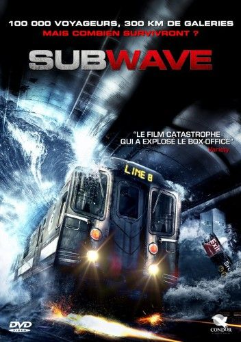 subwave film