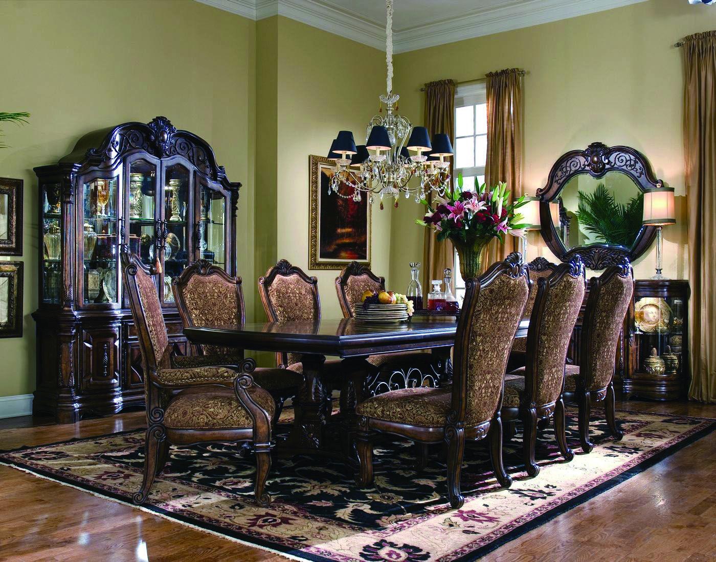Cheap Dining Room Sets Cheap Dining Room Sets Dining Room Sets