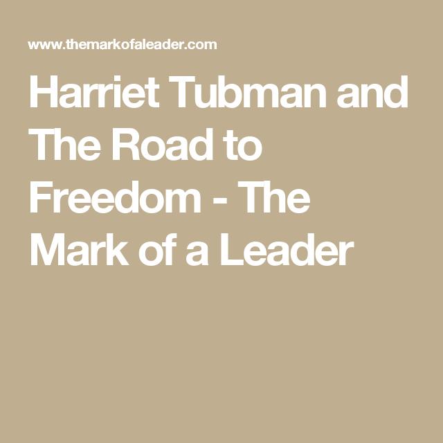 Pin On Harriet Tubman